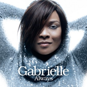 http://www.gabrielle.co.uk/wp-content/uploads/2007/10/Gabrielle-Always-290x290.jpg
