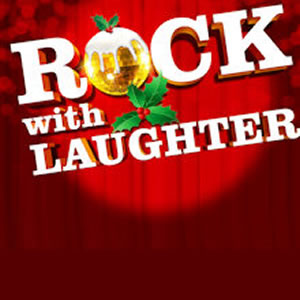 Rock With Laughter 2011