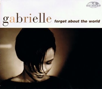 Forget About The World (Single) 1996