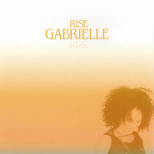 Rise (Single) 2000