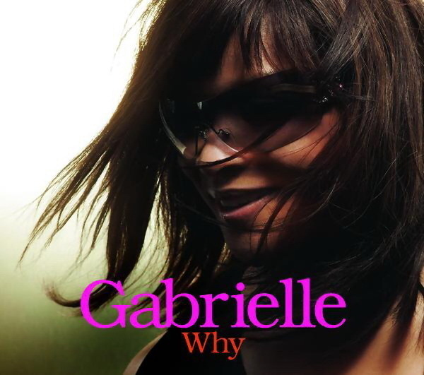 Why (Single) 2007