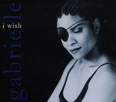 I Wish (Single) 1993