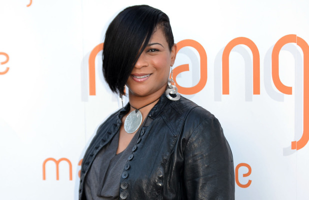 Gabrielle plots music comeback: 'Get ready to dance' – Digital Spy