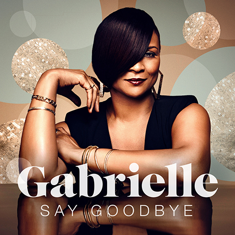 Say Goodbye (Single) 2013