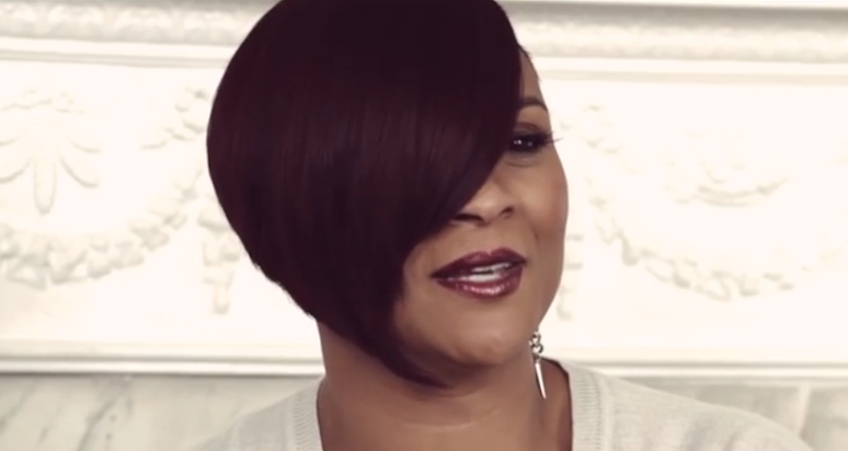 Gabrielle discusses her 20 years in the industry.