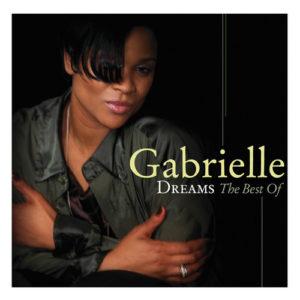 Gabrielle Dreams best of
